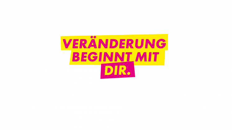 FDP Bornheim